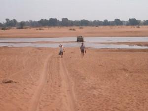 limpopo mozambique