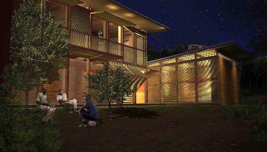 Modular efficient eco affordable housing - Economical homes to build decor ...