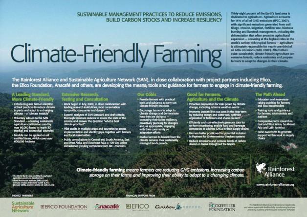 eco friendly farming
