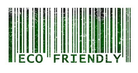 eco friendly definition