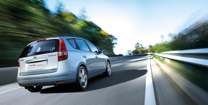 increase vehicle fuel efficiency