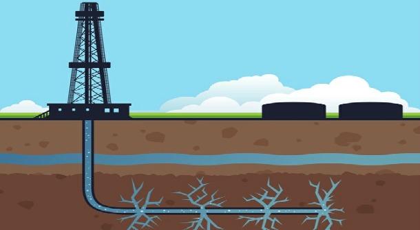 karoo hydraulic fracturing