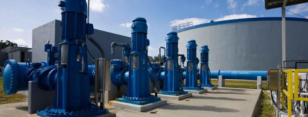 water tariff increase