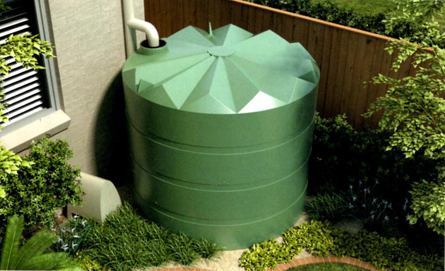 Rain Water Tanks For Sale Rainharvest Co Za