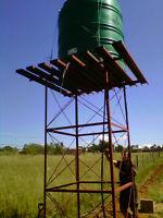 Water tanks installation: 10 Reasons to choose JoJo tank