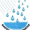 rain water tanks south africa