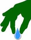 water saving tips south africa