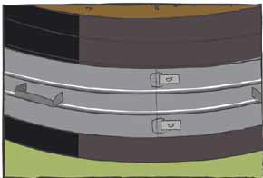 jojo tanks ring base