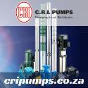 CRIpumps.co.za