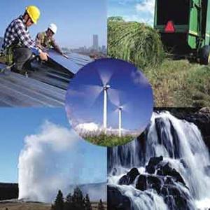 green employment