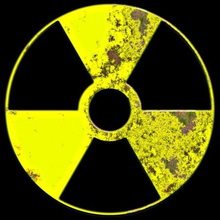 japan radiation in water