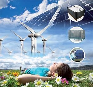 renewable energy, clean energy, green energy