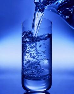 DWA my water