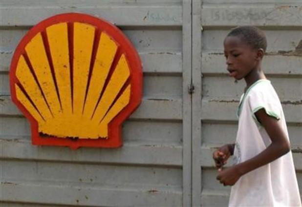 karoo fracking moratorium lifted