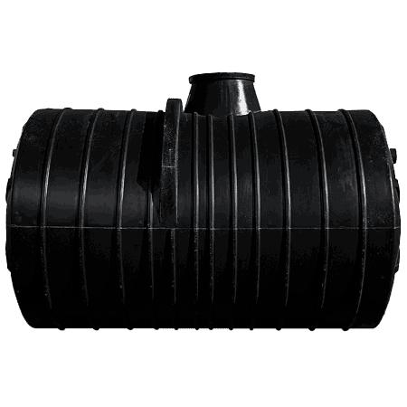 JoJo septic tanks
