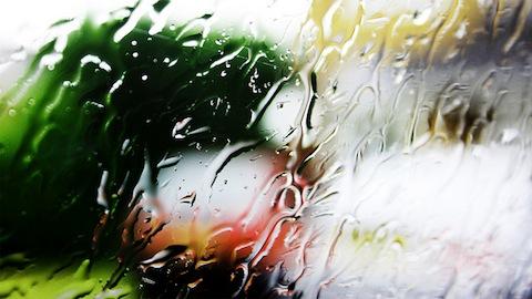 Tips for Harvesting Rainwater Using Your Gutters - RainHarvest
