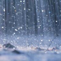 rain water tanks zimbabwe