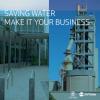 water tanks online