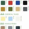 jojo water tank colours