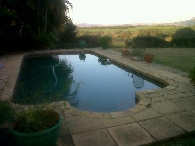 rainwater tanks for swimming pools
