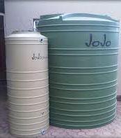 jojo water tanks for sale