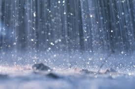 rain water collection tanks