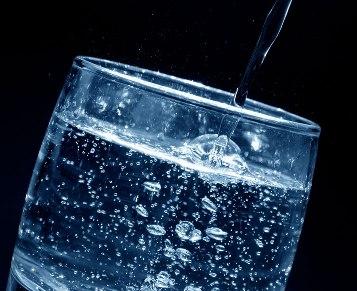 filter rainwater