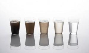water filters rain water tanks