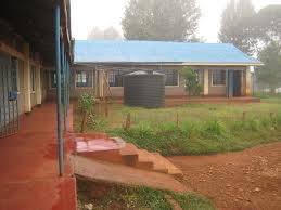 water tanks for schools