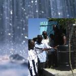 benefits of rain water tanks