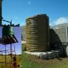jojo tank stands