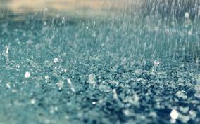 rainwater watershed harvesting