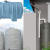 jojo plastic water tanks
