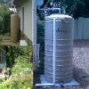 rain tanks south africa