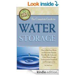 water tanks sale