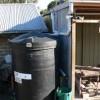 rainwater tanks south africa