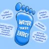 water tanks jojo